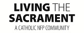Living The Sacrament: A Catholic NFP Community