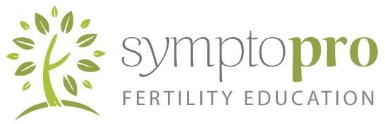 symptopro logo
