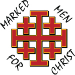 Men Marked for Christ