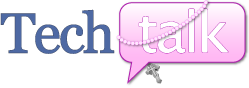 TechTalk-logo
