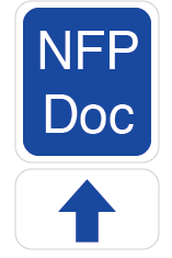 NFP-Doc