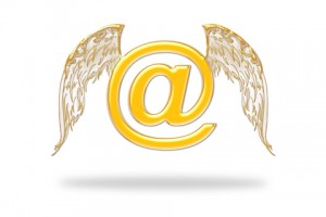 emailfromgod